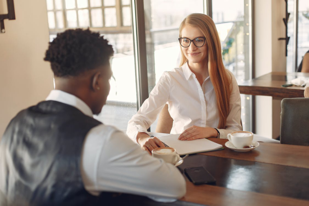 3 Essential Marketing Interview Questions You Must Be Prepared  to Answer